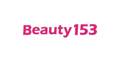 Beauty 153