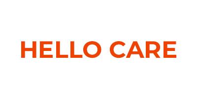 Hello care
