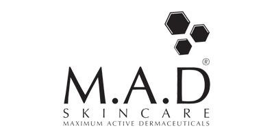 M.A.D. Skincare