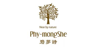 Phy-MongShe