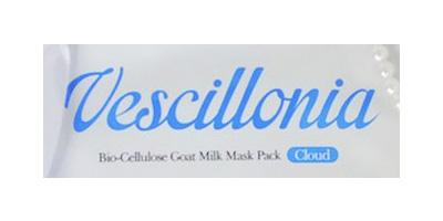 Vescillonia